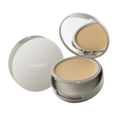 maquillaje para pieles maduras magnolia