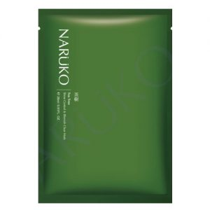 mascarilla facial tea tree